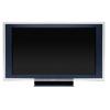 LCD телевизоры SONY KDL 46X2000BL