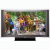 LCD телевизоры SONY KDL 46X3500
