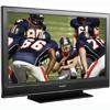 LCD телевизоры SONY KDL 32S3000