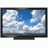 LCD телевизоры SONY KDL 46V3000
