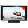 LCD телевизоры SONY KDL 40X2000B