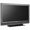LCD телевизоры SONY KDL 37P3020