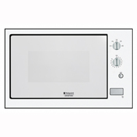 ARISTON MWK 211 W