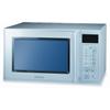 Микроволновая печь SAMSUNG CE1160R