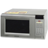 Микроволновая печь SAMSUNG PG832RS