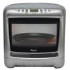 Микроволновая печь WHIRLPOOL MAX 28 ALU
