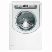 ARISTON AQSF 05 I (CIS).L