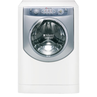 ARISTON AQSL 05 U (CIS)