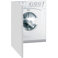 ARISTON CAWD 129 (EU)
