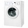 INDESIT IWSD 51051 C ECO (EU)