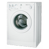 INDESIT WISN 101 (CSI)