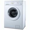 Стиральная машина ELECTROLUX EWS 10010