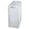 Стиральная машина ELECTROLUX EWT 10420