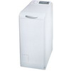 Стиральная машина ELECTROLUX EWT 13921