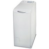 Стиральная машина ELECTROLUX EWT 10620