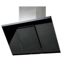 Pyramida BG 600 BLACK