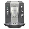 Кофемашина BOSCH TCA 6401