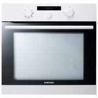 Samsung BF3N3W013