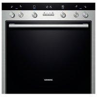 Siemens HE33GB550