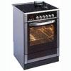 Комбинированная плита HANSA FCMI 68038020