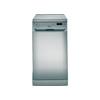Посудомоечная машина ARISTON LSF 835 X EU