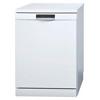 Посудомоечная машина BOSCH SMS 69T02 EU