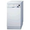 Посудомоечная машина BOSCH SRS55M32EU