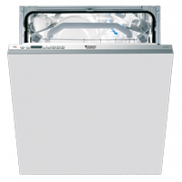 ARISTON LFT 3214 HX