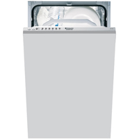 ARISTON LST 216 A