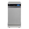 Посудомоечная машина KAISER S 4570 XL GR