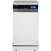 Посудомоечная машина KAISER S 4570 XL W