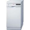 Посудомоечная машина BOSCH SRS 45T72 EU