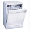 Посудомоечная машина SIEMENS SE 25E251EU