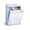 Посудомоечная машина SIEMENS SE 25M276EU