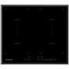 Варочная поверхность SAMSUNG CTN364N006