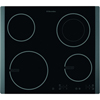 Варочная поверхность ELECTROLUX EHD 60100 P