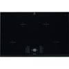 Варочная поверхность ELECTROLUX EHL 8840 FOG