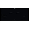 Варочная поверхность ELECTROLUX EHL 9740 FOK