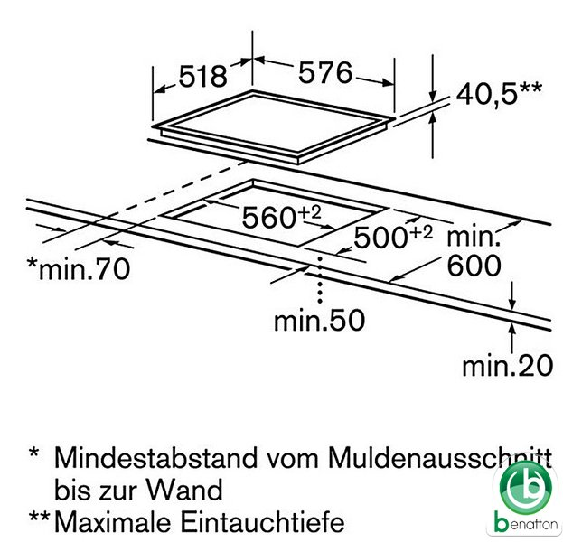Варочная Панель Bosch Bosch Pkn 675N14d Инструкция По Эксплуатации